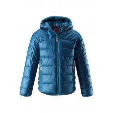 Куртка Reima Petteri 531289-7900