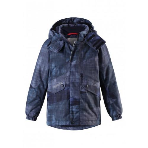 Куртка Reima Reimatec Elo 521515-6982