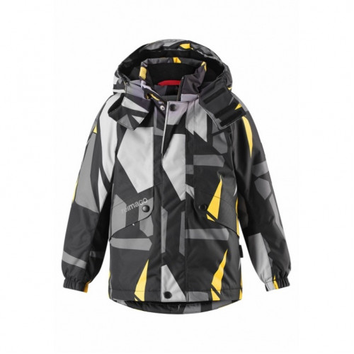 Куртка Reima Reimatec Elo 521515-9992