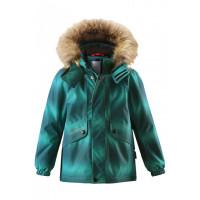 Куртка Reima ReimaTec Furu 521515F-8861