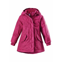 Куртка Reima Reimatec Jousi 521512-3926