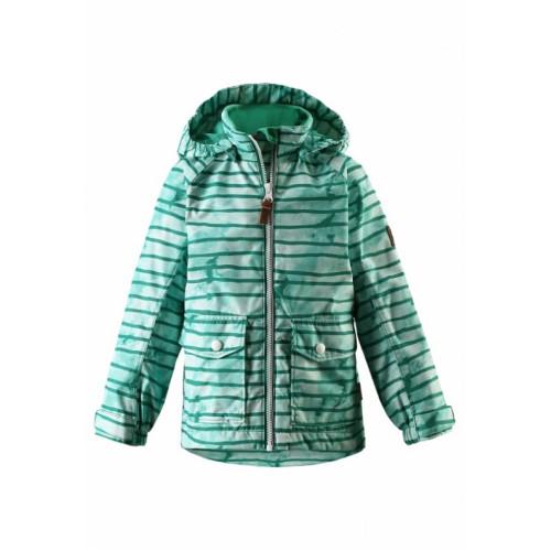 Куртка Reima Reimatec Knot 521485-8805