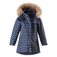Куртка Reima Reimatec Muhvi 521516-6989