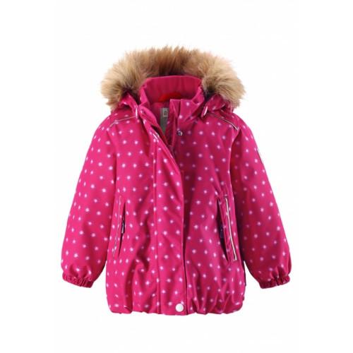 Куртка Reima Reimatec Pihlaja 511256C-3563