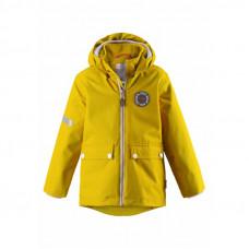 Куртка Reima Reimatec Taag 521510-2460