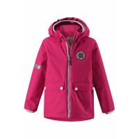 Куртка Reima Reimatec Taag 521510-3560
