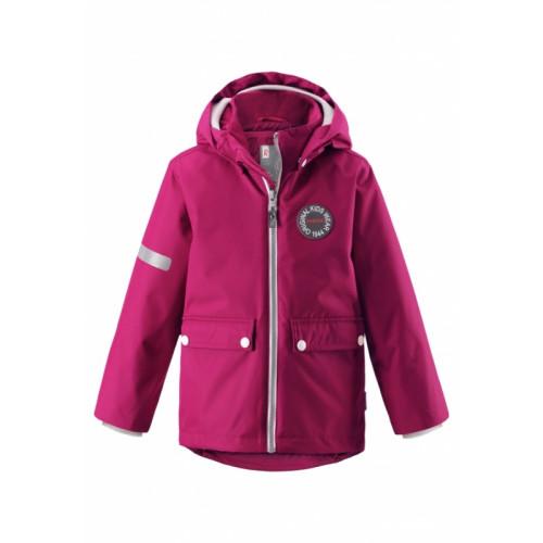 Куртка Reima Reimatec Taag 521510-3920