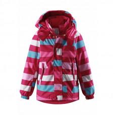 Куртка Reima Reimatec Talik 521517-3562
