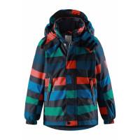 Куртка Reima Reimatec Talik 521517-6982