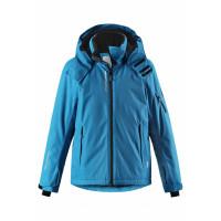 Куртка Reimatec Detour 531313-6490