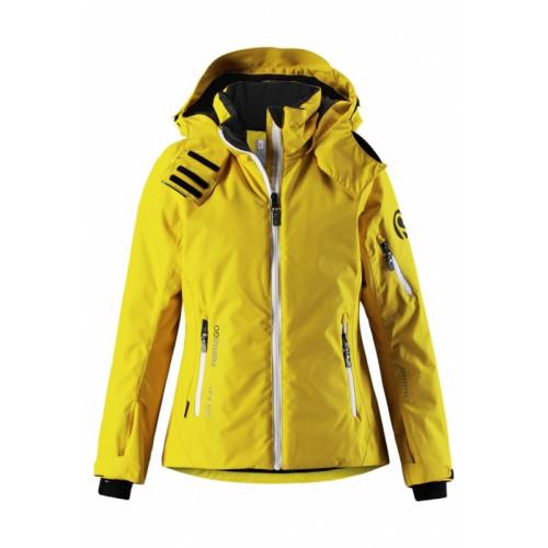 Куртка Reimatec Frost 531308А-2390