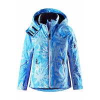 Куртка Reimatec Glow 531312-6131