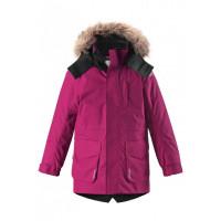 Куртка Reimatec Naapuri 531299-3920