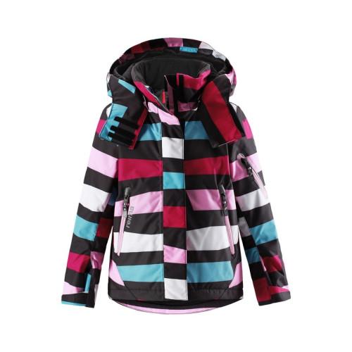 Куртка Reimatec Roxana 521522В-3565