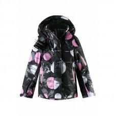 Куртка Reimatec Roxana 521522В-9994