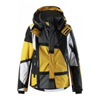 Куртка Reimatec Wheeler 531309B-2393
