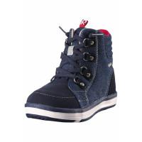Ботинки Reima Reimatec демисезонные Weather Jeans 569321-6980