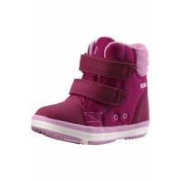 Демисезонные ботинки Рейма Reimatec Patter Wash 569344.8-3920