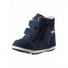 Демисезонные ботинки Reima Reimatec Patter Wash 569344-6740