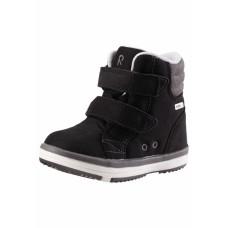 Демисезонные ботинки Reima Reimatec Patter Wash 569344-9990