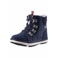 Демисезонные ботинки Reima Reimatec Wetter Wash 569343.8-6740