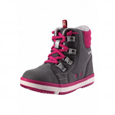 Демисезонные ботинки Reima Reimatec Wetter Wash 569343-939А
