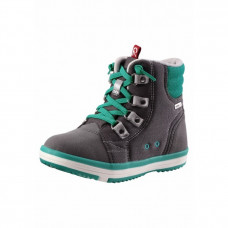 Демисезонные ботинки Reima Reimatec Wetter Wash 569343.8-939В