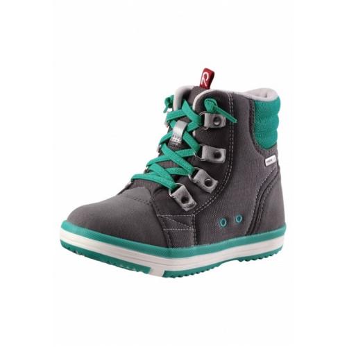 Демисезонные ботинки Reima Reimatec Wetter Wash 569343-939В
