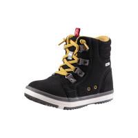Демисезонные ботинки Reima Reimatec Wetter Wash 569343.8-9990