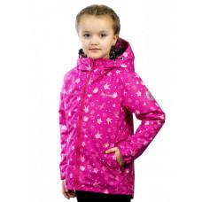 Демисезонная куртка Be Easy 21VKD2-0601