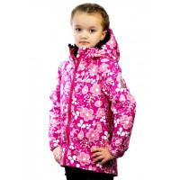 Демисезонная куртка Be Easy 21VKD2-2624