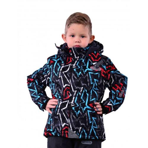 Куртка Pidilidi Bugga 1006-02
