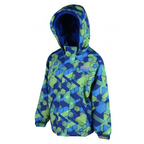 Куртка Pidilidi Bugga 1034-02