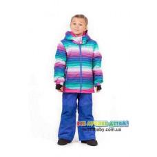 Комплект GUSTI butique 3003 GWG голубой