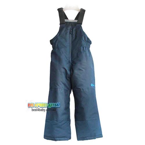 Комплект Gusti Salve 5075 SWB синий