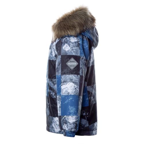 Зимняя куртка Huppa MARINEL 17200030-02035