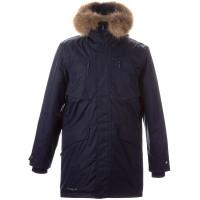 Мужская зимняя куртка-парка Huppa DAVID 1 12278120-00086