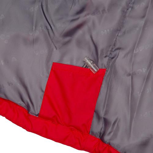 Пуховая куртка Huppa MOODY 1 17478155-70004