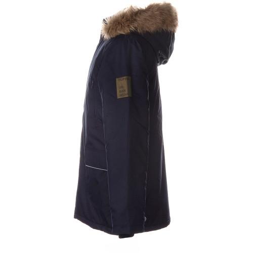 Мужская куртка-парка Huppa VESPER 2 17488230-00086
