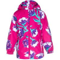 Демисезонная куртка Хуппа Huppa JOLY 17840010-04163