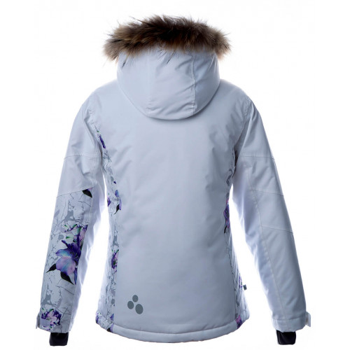 Женская зимняя куртка Huppa CELIA 18358030-04220