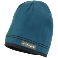 Шапка Хуппа Huppa Tom 80120000-80066