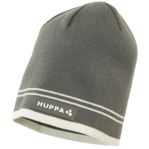 Шапка Хуппа Huppa Tom 80120000-90048