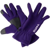 Перчатки Huppa AAMU 8259BASE-7007
