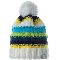 Зимняя шапка Huppa PAT 94210000-00020