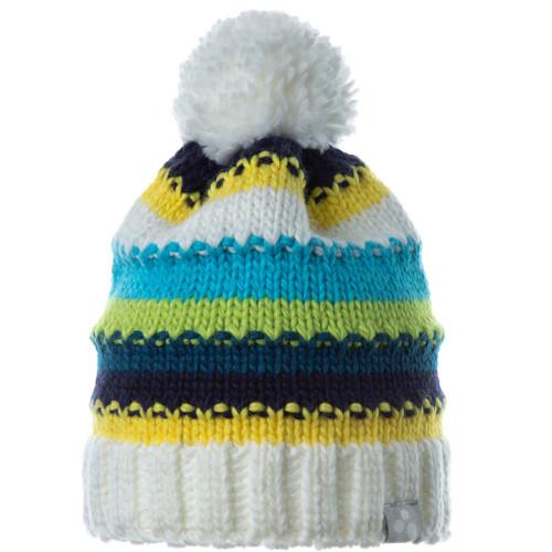 Зимняя шапка Huppa  Huppa PAT 94210000-00020