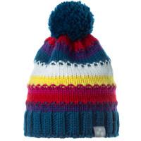 Зимняя шапка Huppa PAT 94210000-80066