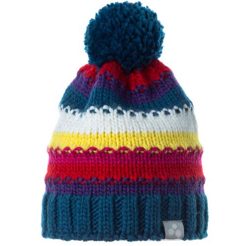 Зимняя шапка Huppa  Huppa PAT 94210000-80066