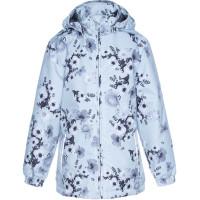 Демисезонная куртка Хуппа Huppa JOLY 17840010-01128