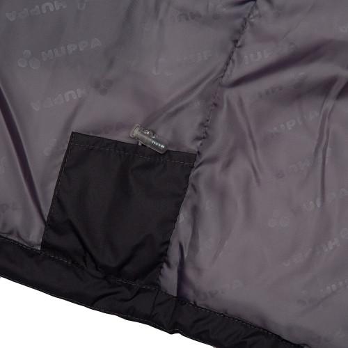 Пуховая куртка Huppa MOODY 1 17478155-00018